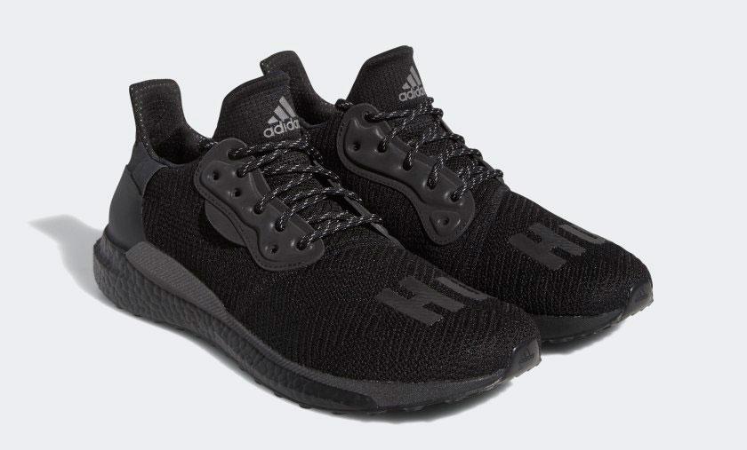 adidas-pharrell-triple-black-solar-hu