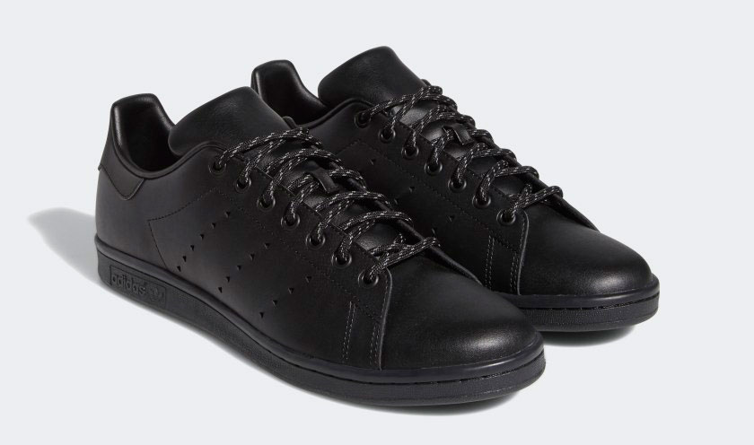 adidas-pharrell-triple-black-stan-smith