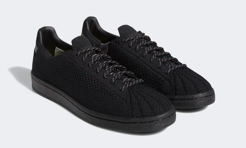 adidas-pharrell-triple-black-superstar-primeknit