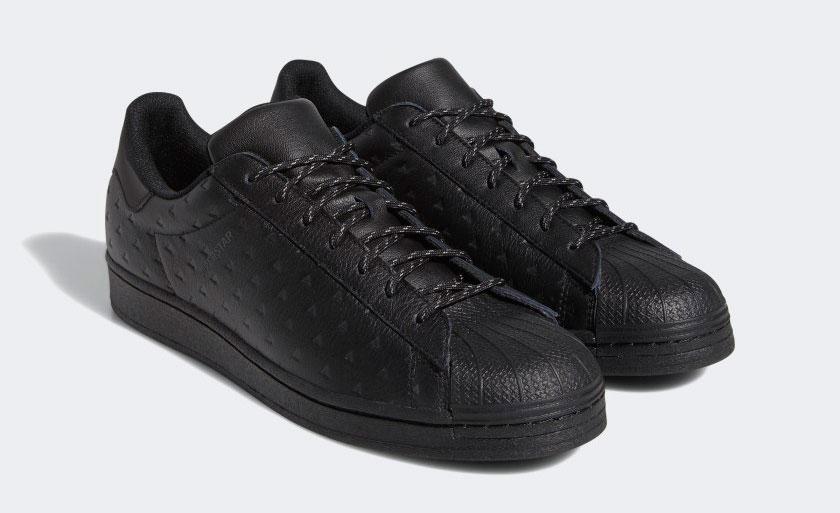 adidas-pharrell-triple-black-superstar