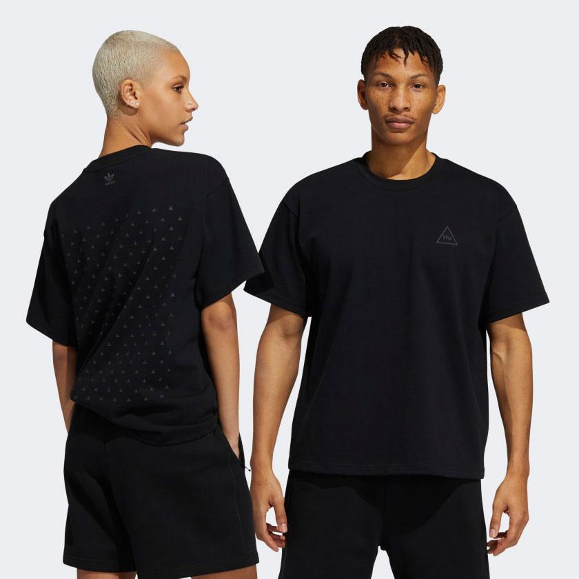 adidas-pharrell-triple-black-t-shirt