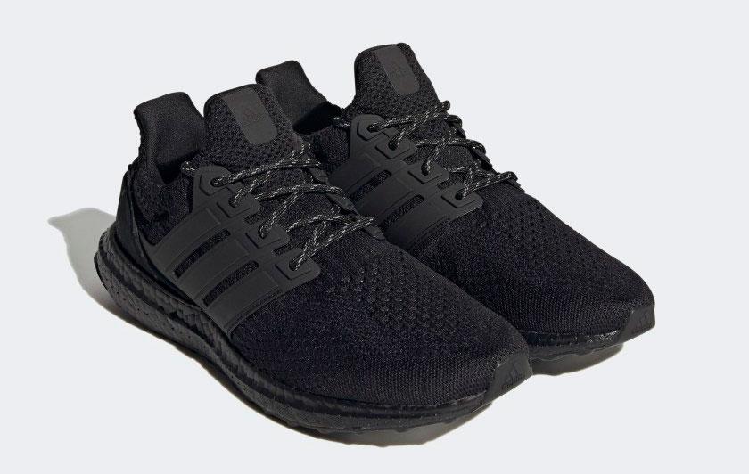 adidas-pharrell-triple-black-ultraboost-dna