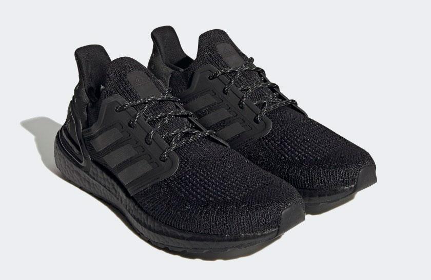 adidas-pharrell-triple-black-ultrabost-20