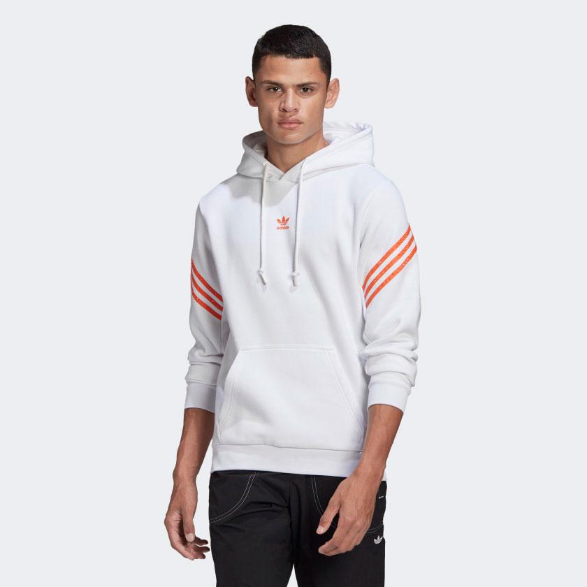 adidas-swarovski-hoodie