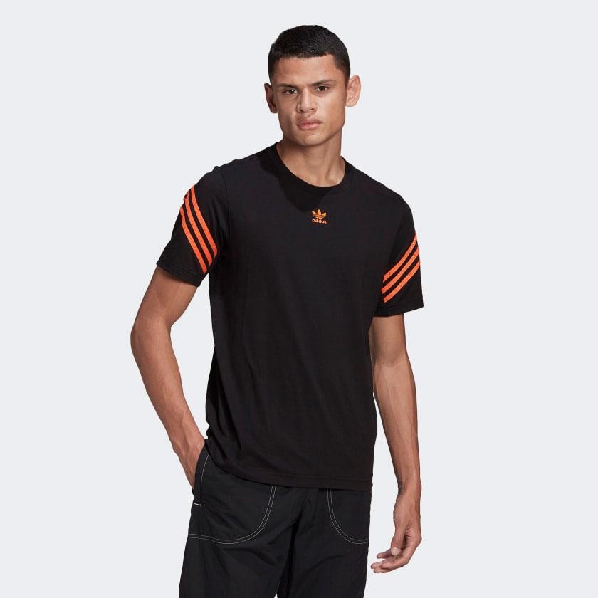 adidas-swarovski-shirt