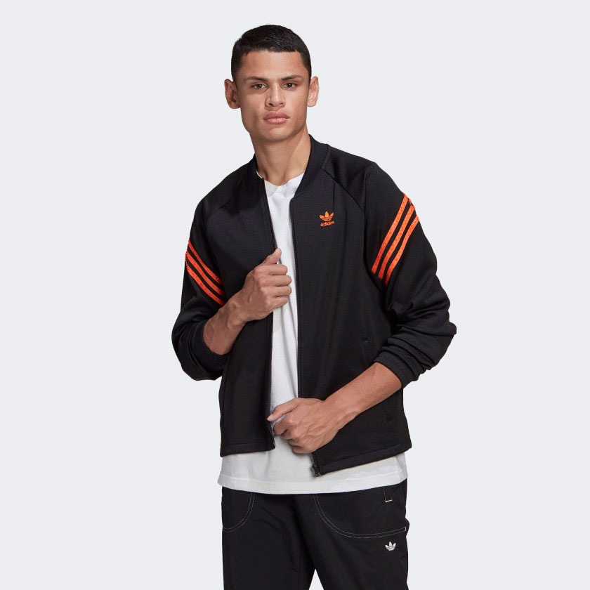 adidas-swarovski-track-jacket-black-orange