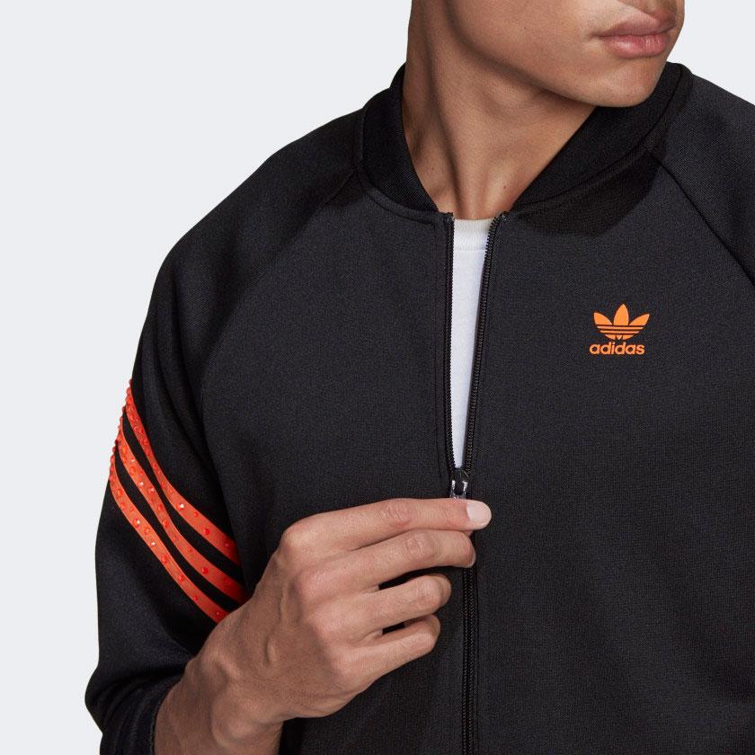 adidas-swarovski-track-jacket