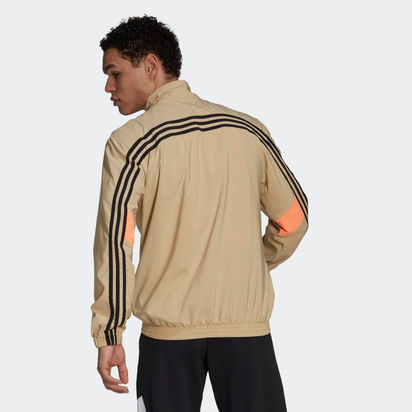 adidas-woven-3-stripes-track-top-beige-2