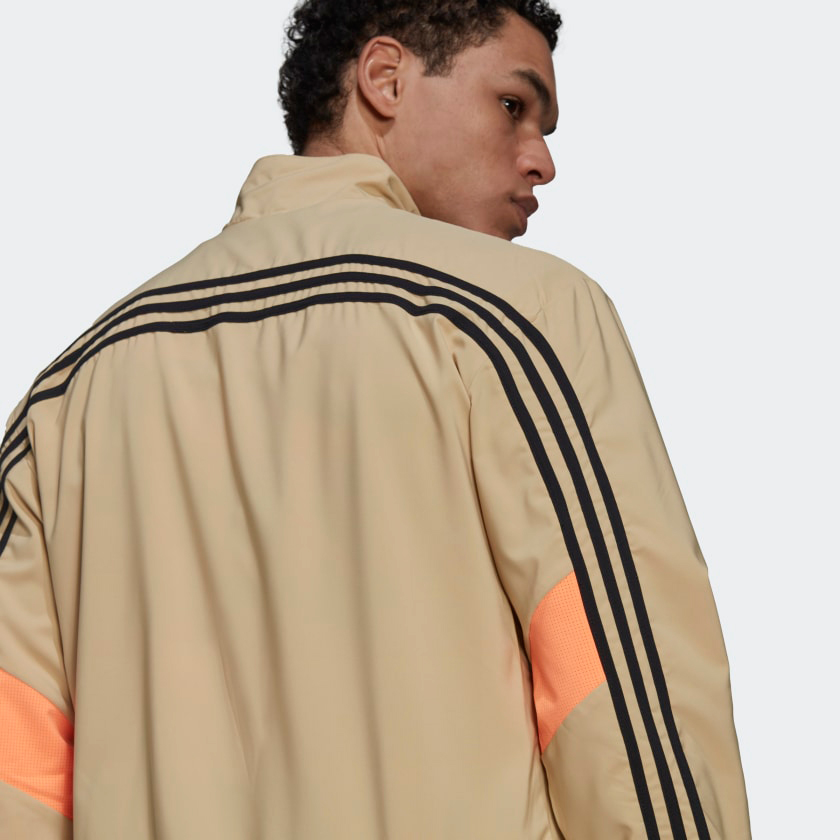 adidas-woven-3-stripes-track-top-beige-3