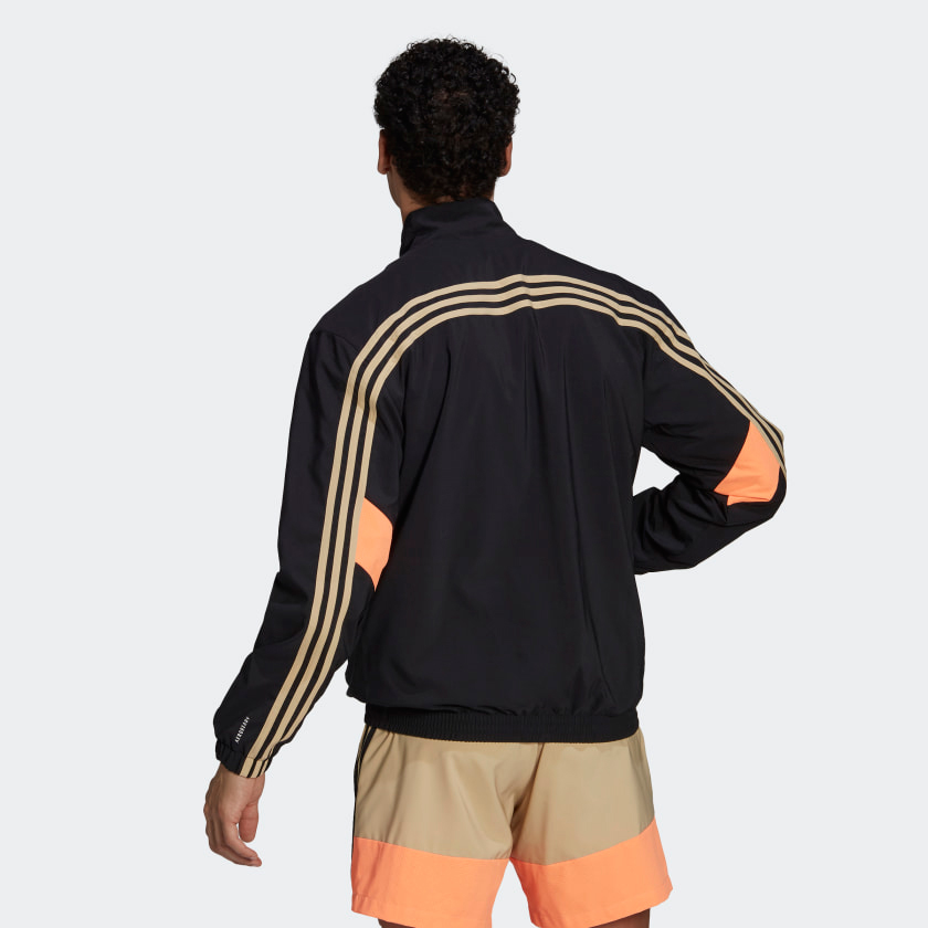adidas-woven-3-stripes-track-top-black-beige-2