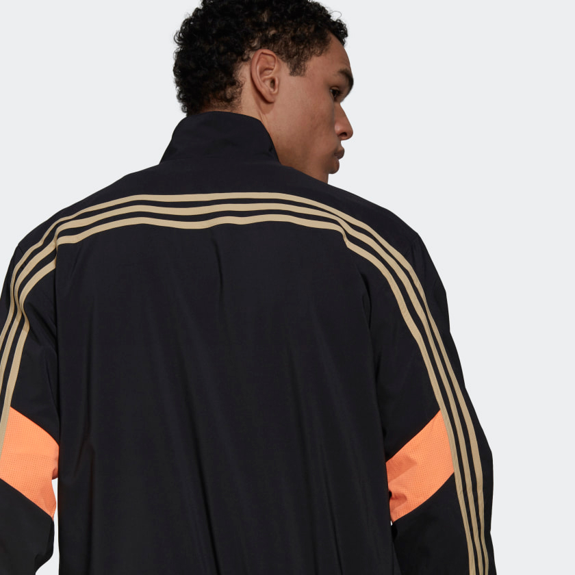 adidas-woven-3-stripes-track-top-black-beige-3