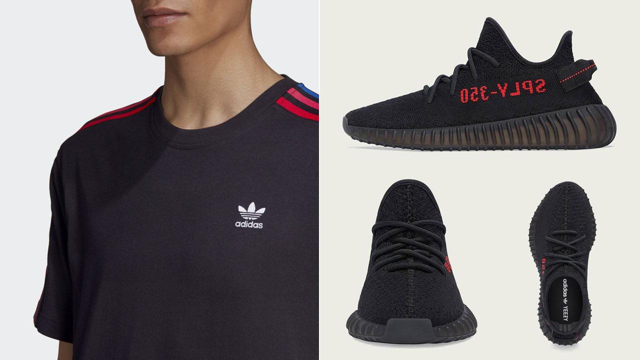adidas-yeezy-350-v2-bred-apparel