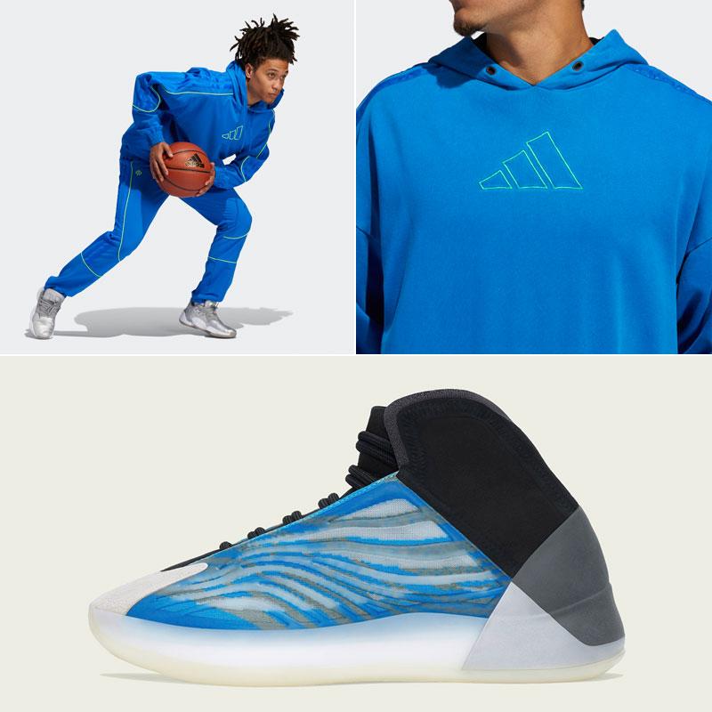 adidas-yeezy-qntm-quantum-frozen-blue-sneaker-outfits