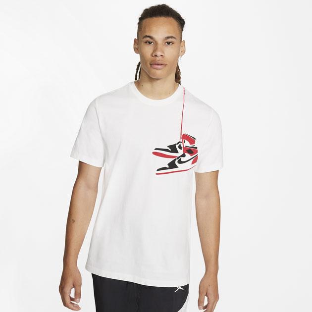 air-jordan-1-banned-chicago-shirt
