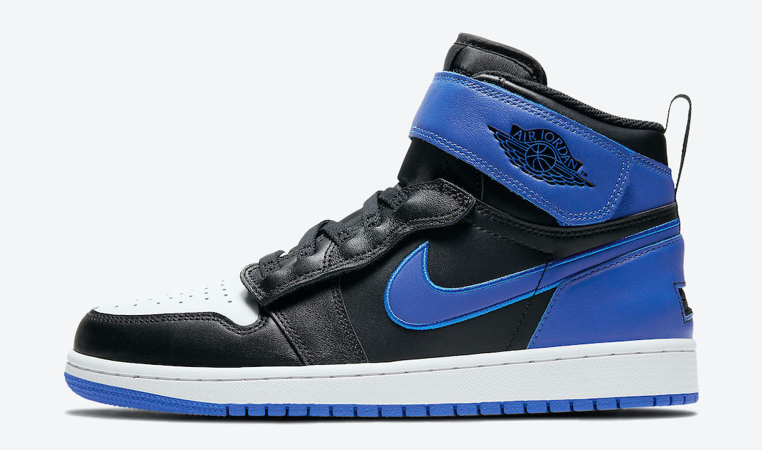 air-jordan-1-flyease-hyper-royal-sneaker-clothing-match
