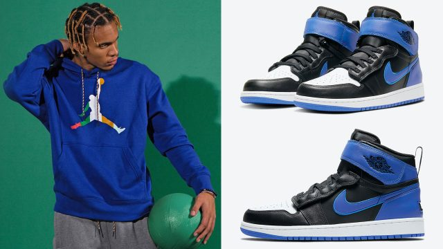 air-jordan-1-flyease-hyper-royal-sneaker-outfits
