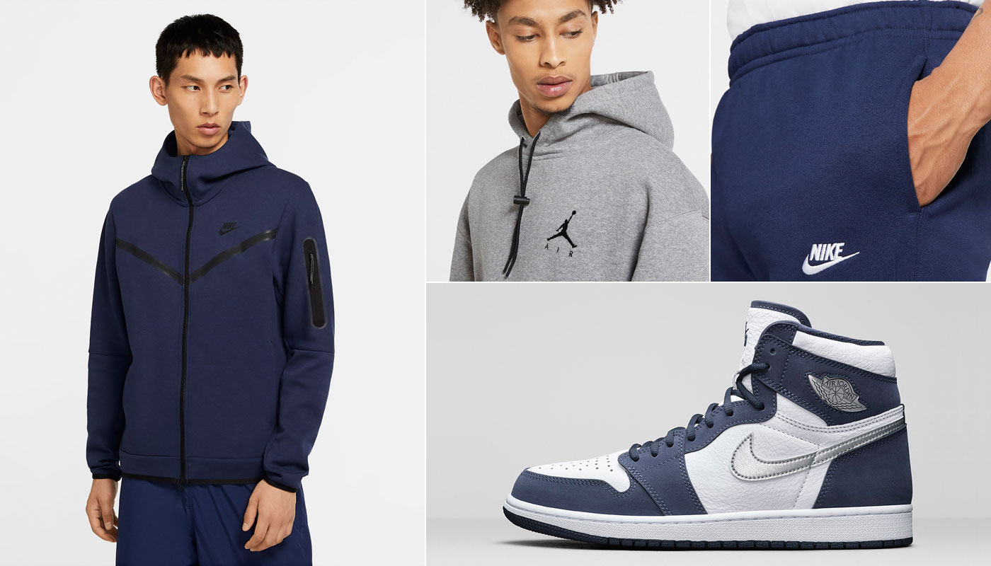 air-jordan-1-high-midnight-navy-co-jp-clothing-outfits-match