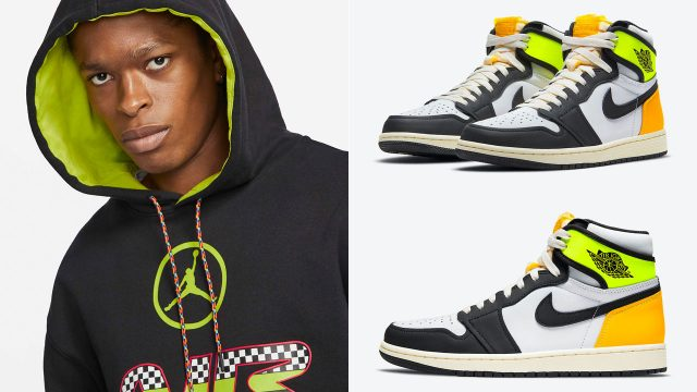 air-jordan-1-high-volt-gold-matching-outfits