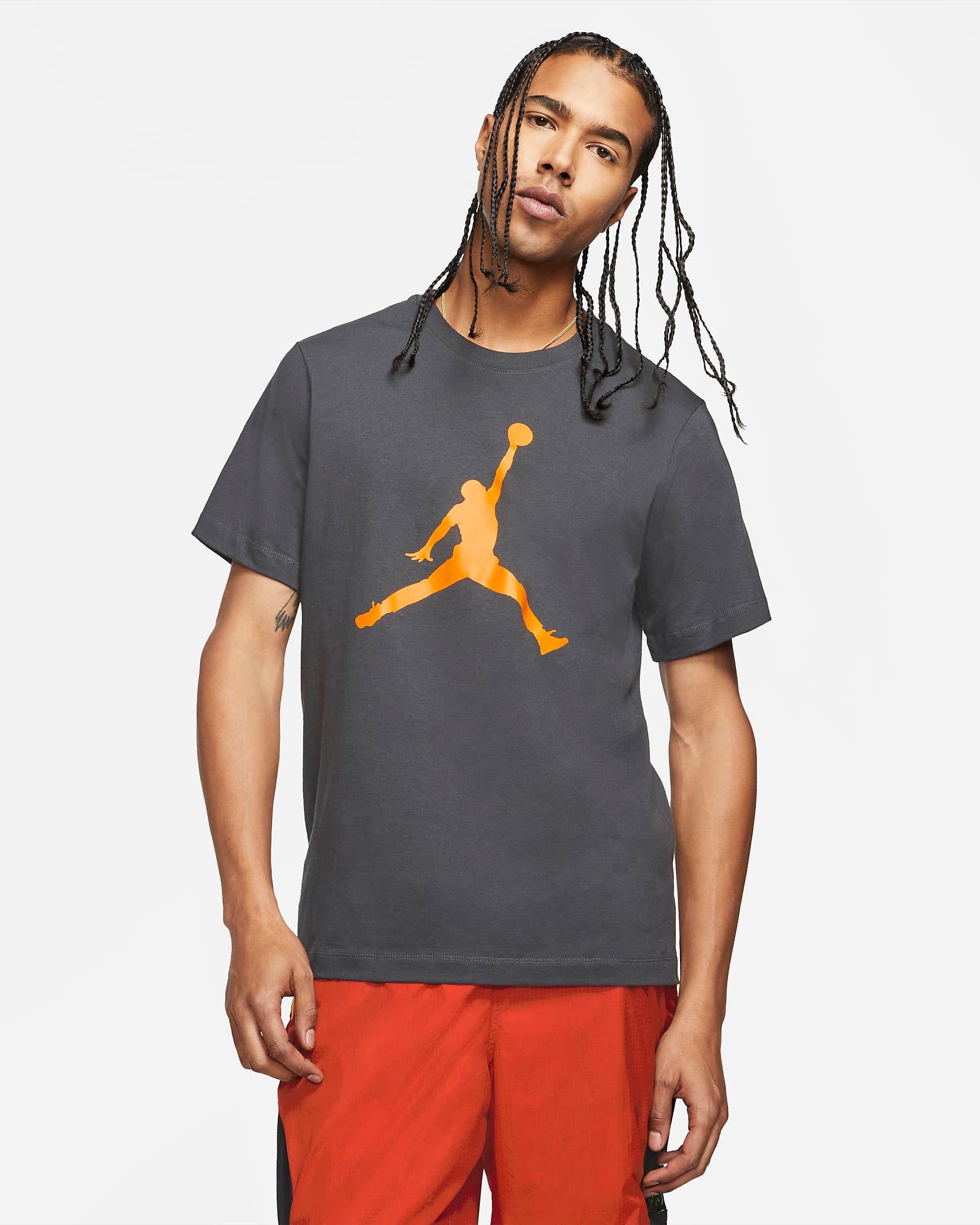 air-jordan-1-high-volt-gold-shirt