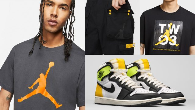 air-jordan-1-high-volt-gold-sneaker-outfits