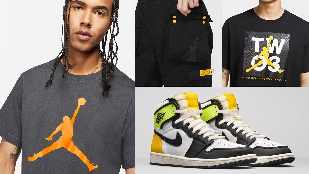 air-jordan-1-high-volt-gold-sneaker-outfits