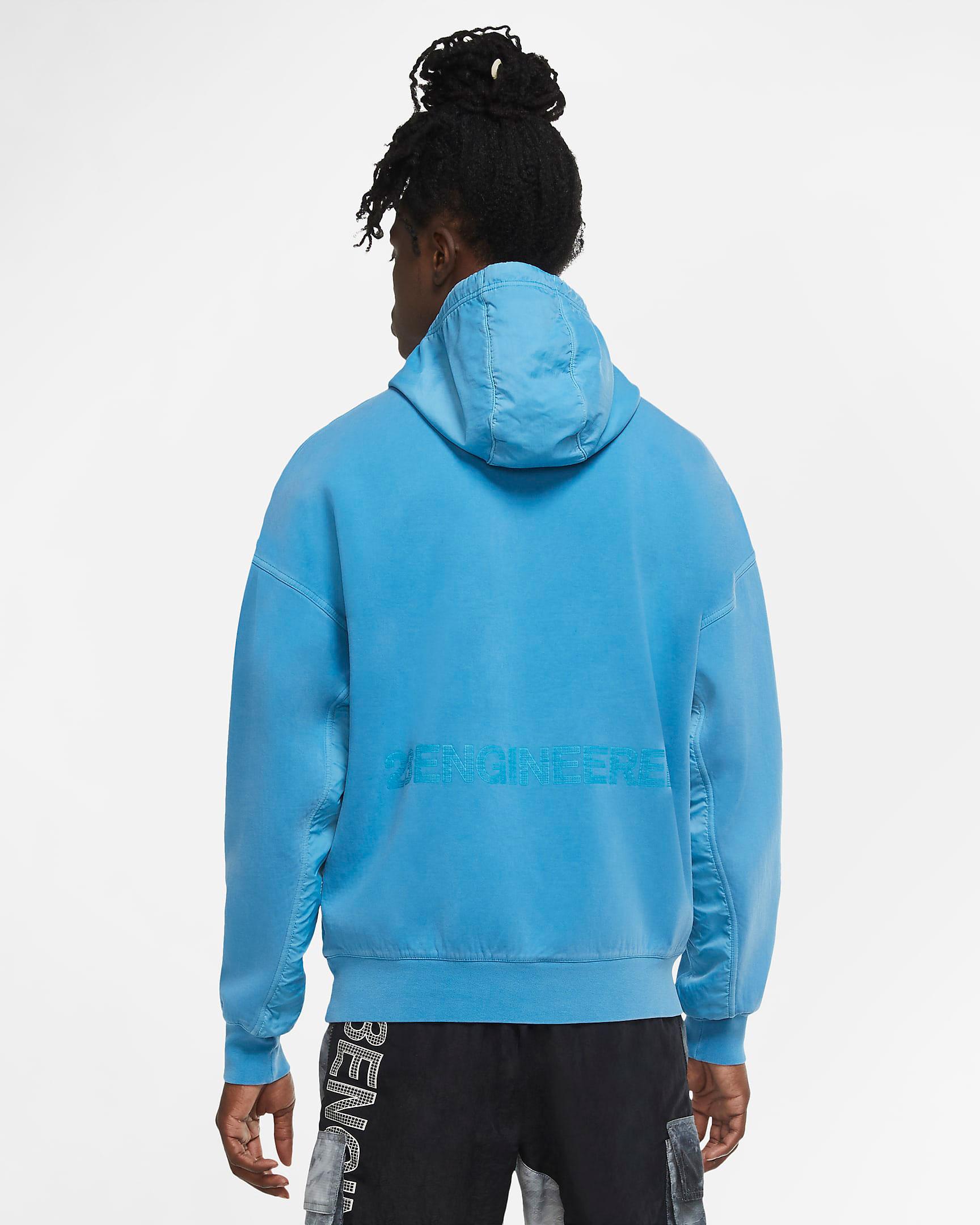 air-jordan-1-low-laser-blue-hoodie-2