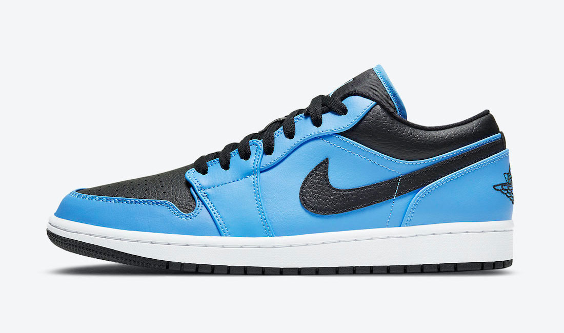air-jordan-1-low-university-blue-sneaker-clothing-match