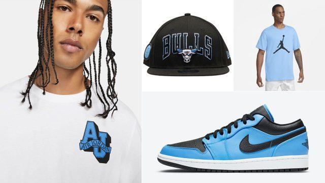 air-jordan-1-low-university-blue-sneaker-outfits