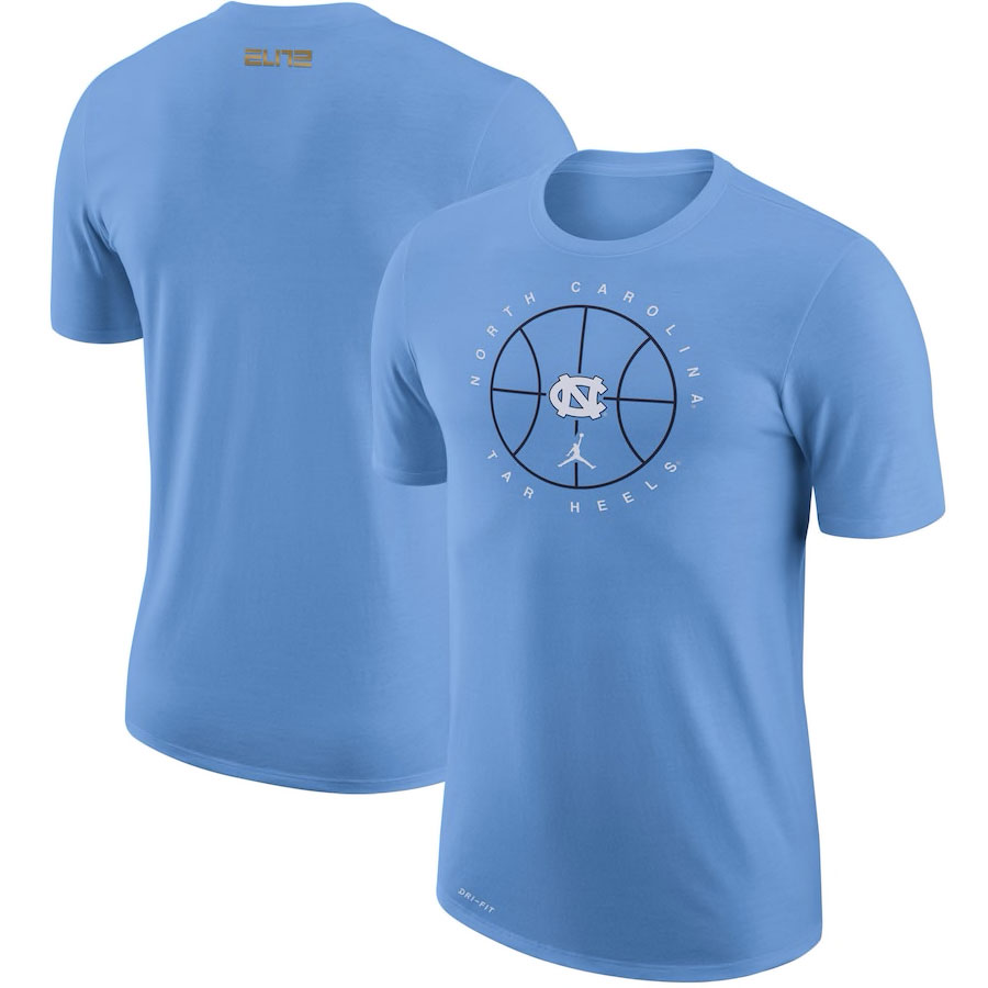 air-jordan-1-low-university-blue-unc-shirt