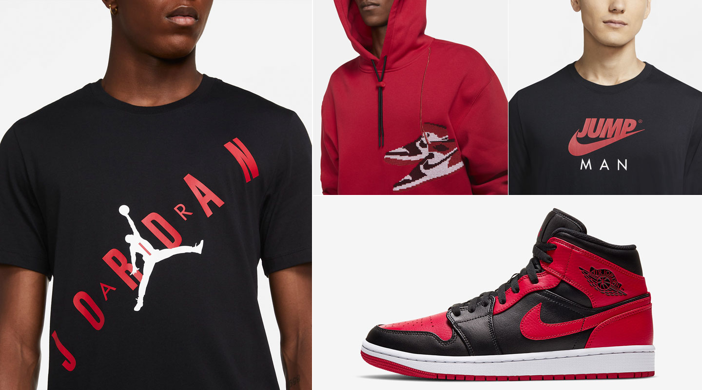 air-jordan-1-mid-banned-clothing-outfits