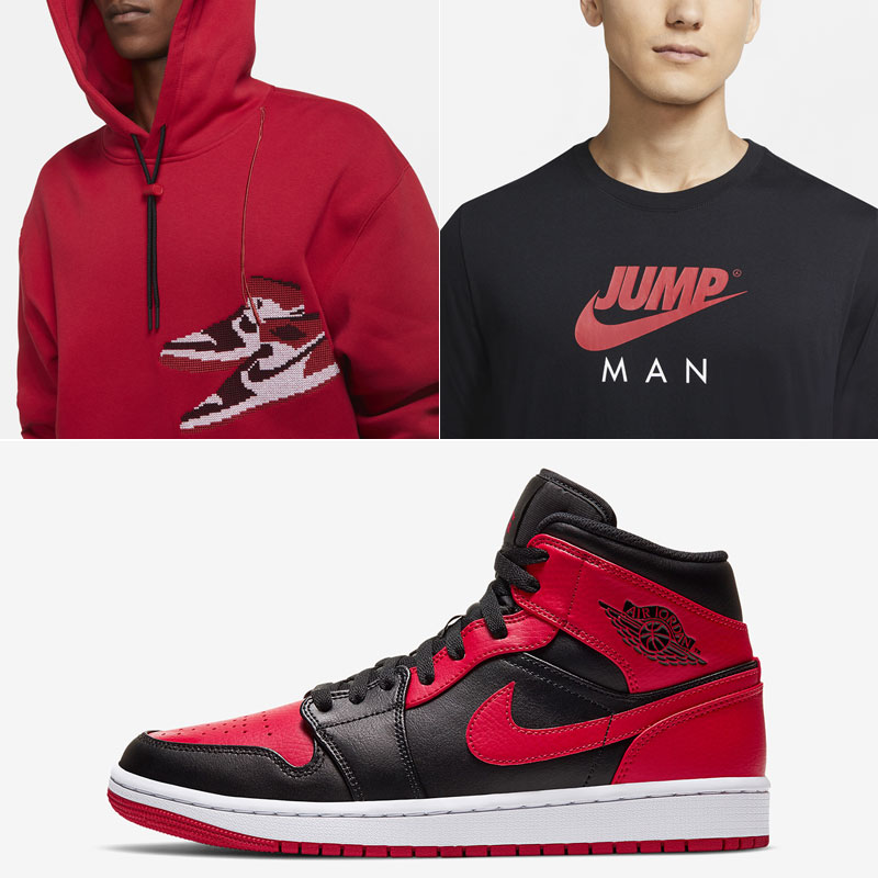 air-jordan-1-mid-banned-clothing