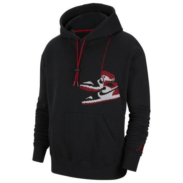 air-jordan-1-mid-banned-holiday-2020-hoodie-black