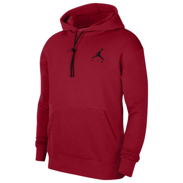air-jordan-1-mid-banned-hoodie