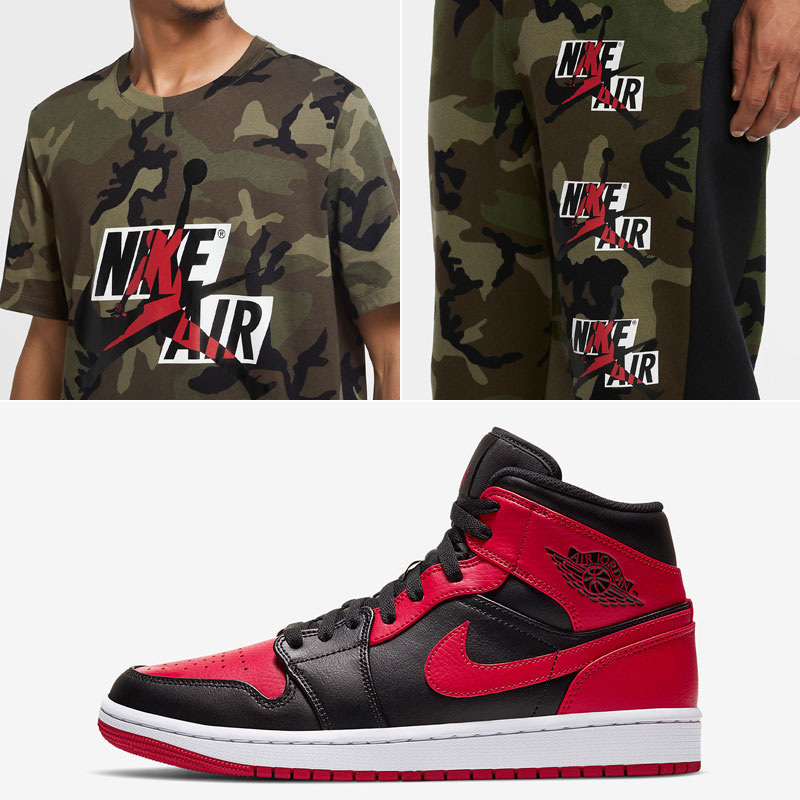 air-jordan-1-mid-banned-outfit