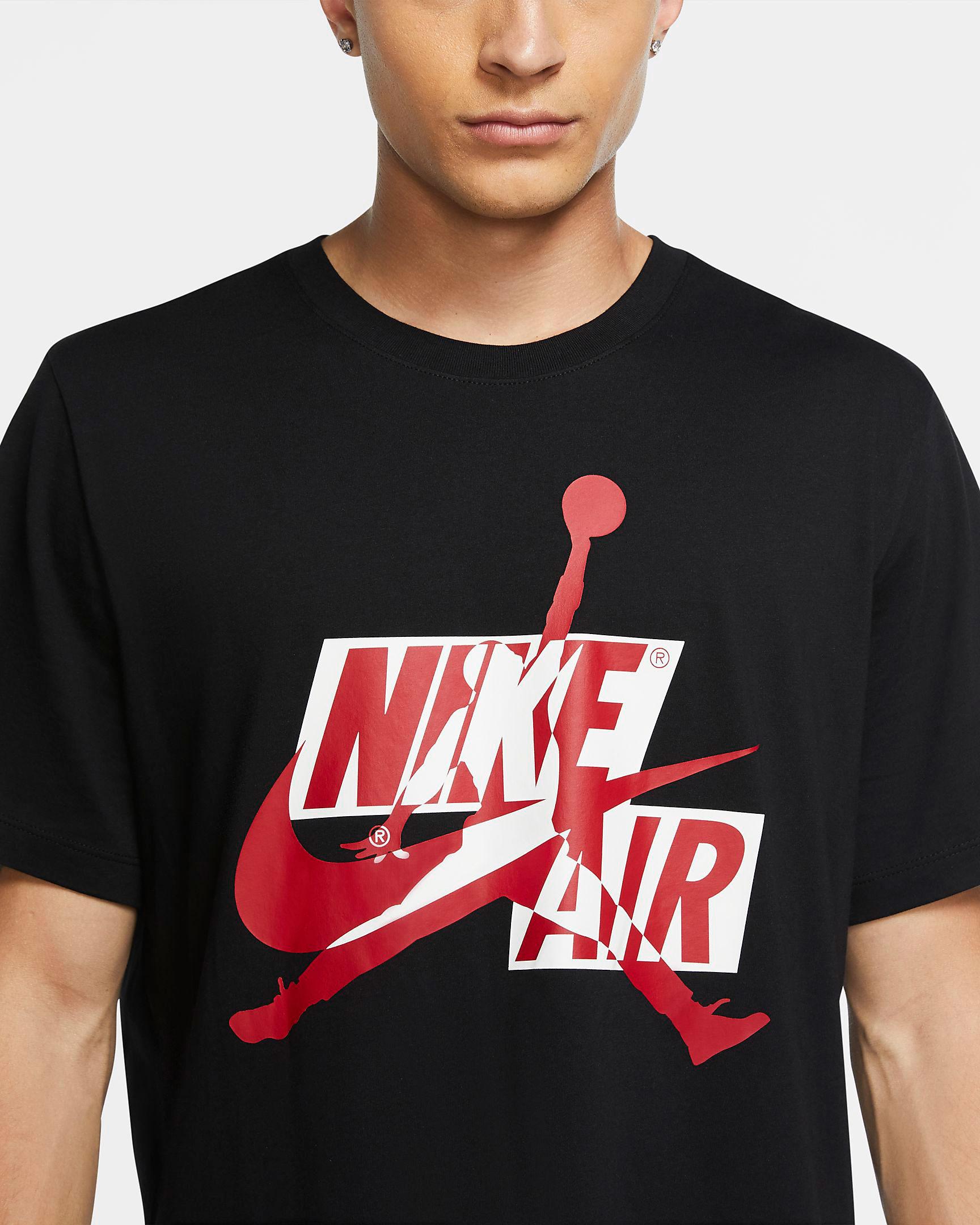 air-jordan-1-mid-banned-shirt