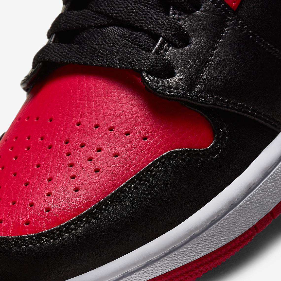 air-jordan-1-mid-black-red-554724-074-7