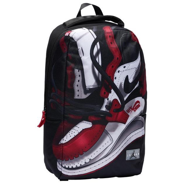 air-jordan-1-retro-backpack-1