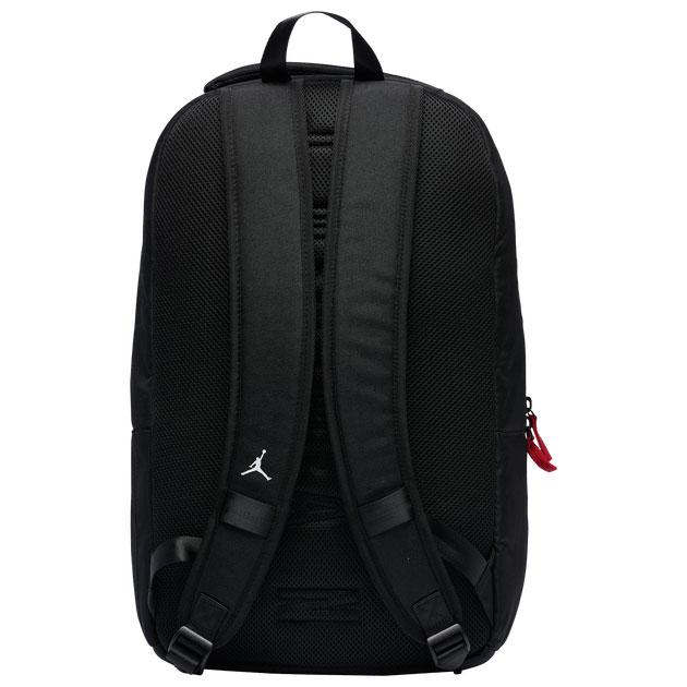 air-jordan-1-retro-backpack-2