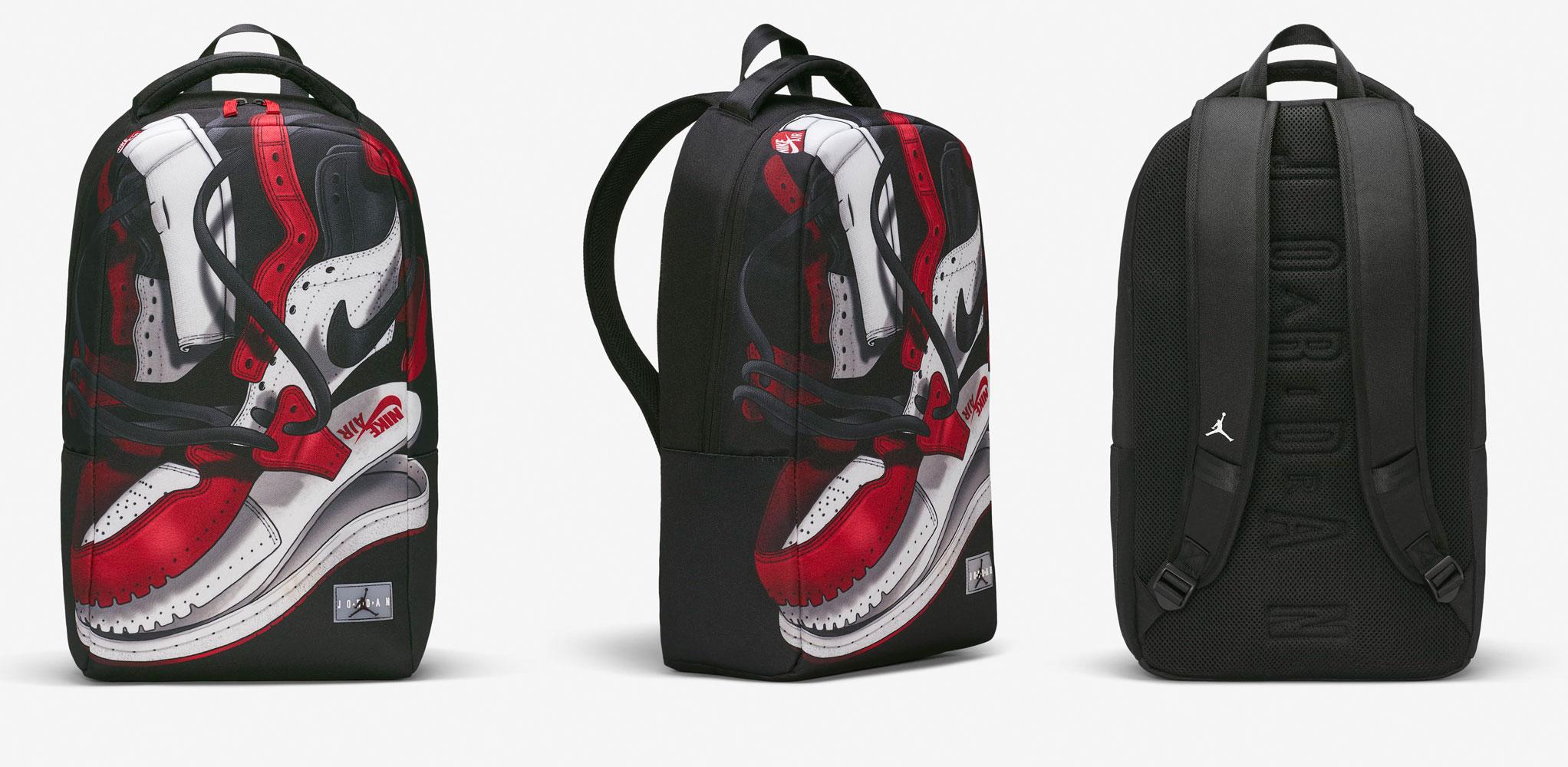 air-jordan-1-retro-backpack