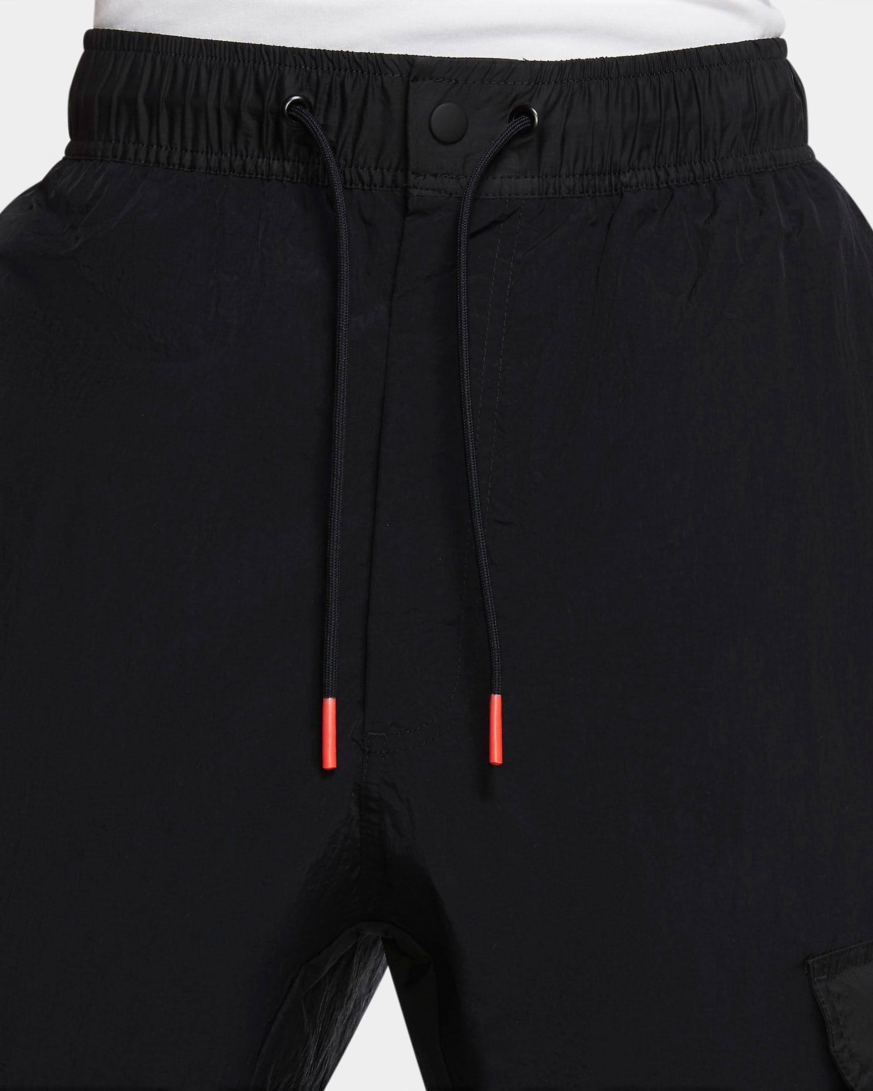 air-jordan-11-adapt-cargo-pants-match-2