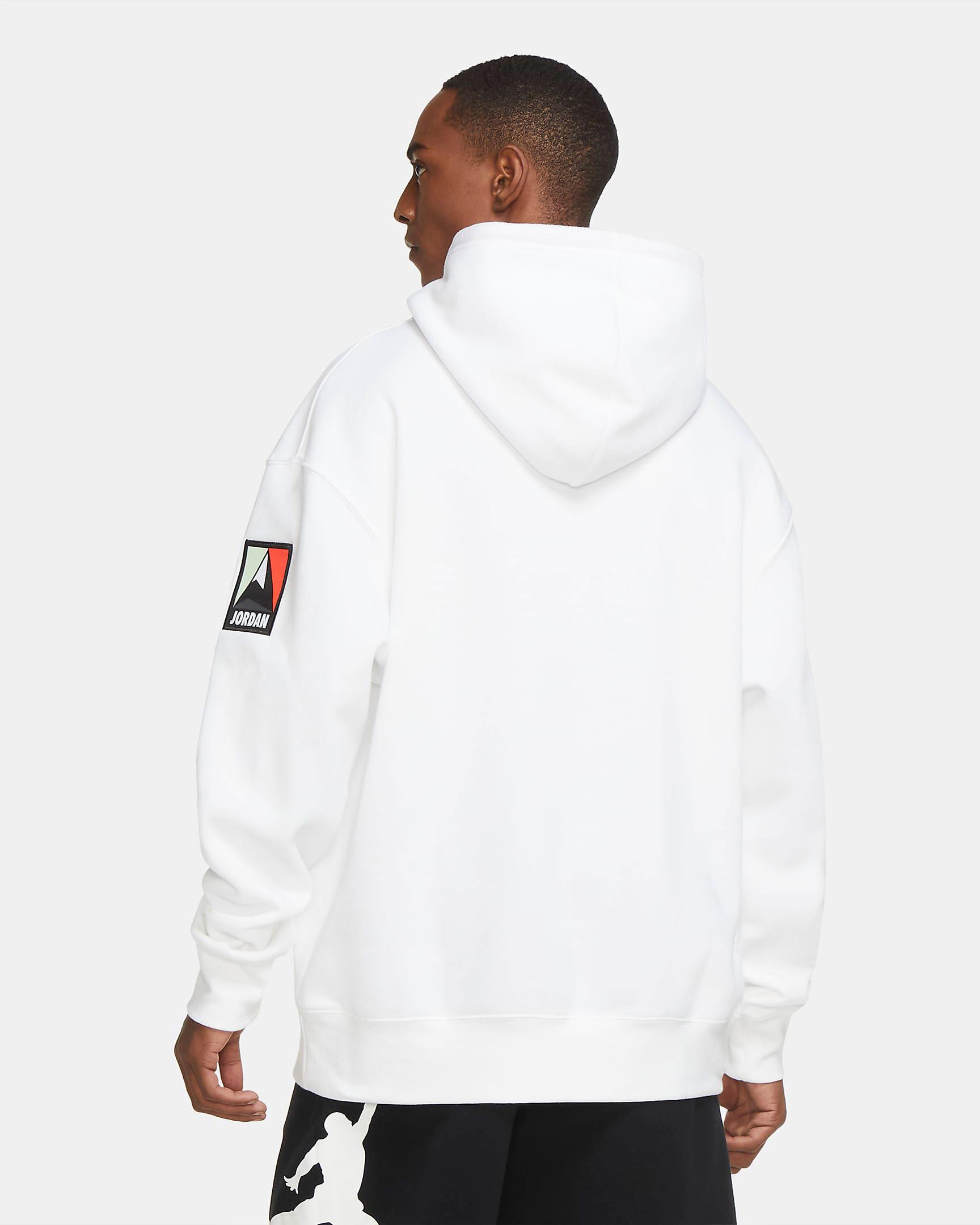 air-jordan-11-adapt-hoodie-match-2