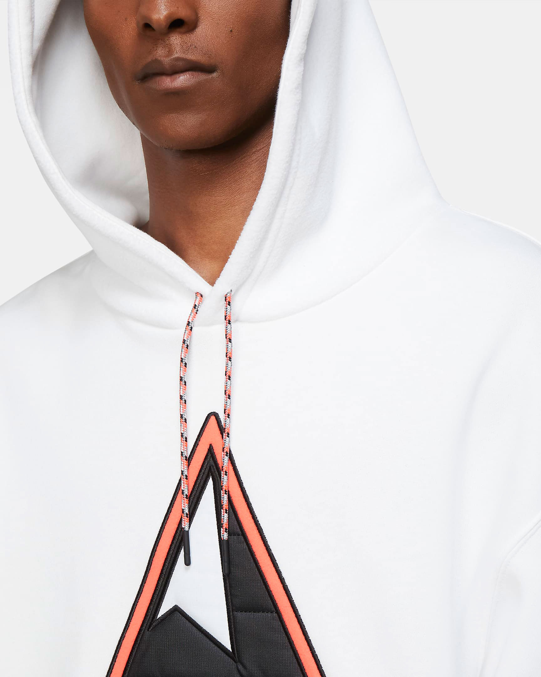 air-jordan-11-adapt-hoodie-match-3