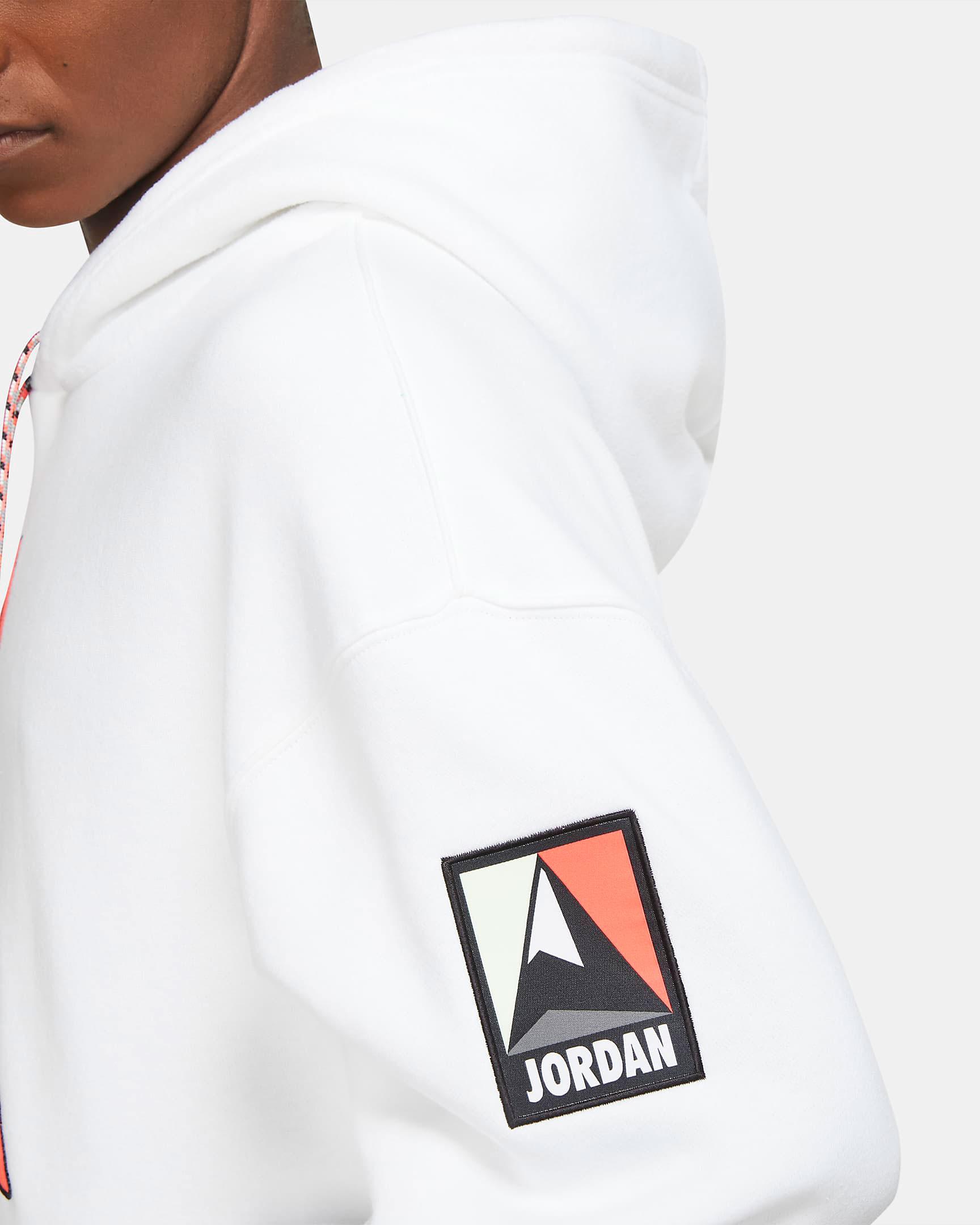 air-jordan-11-adapt-hoodie-match-4