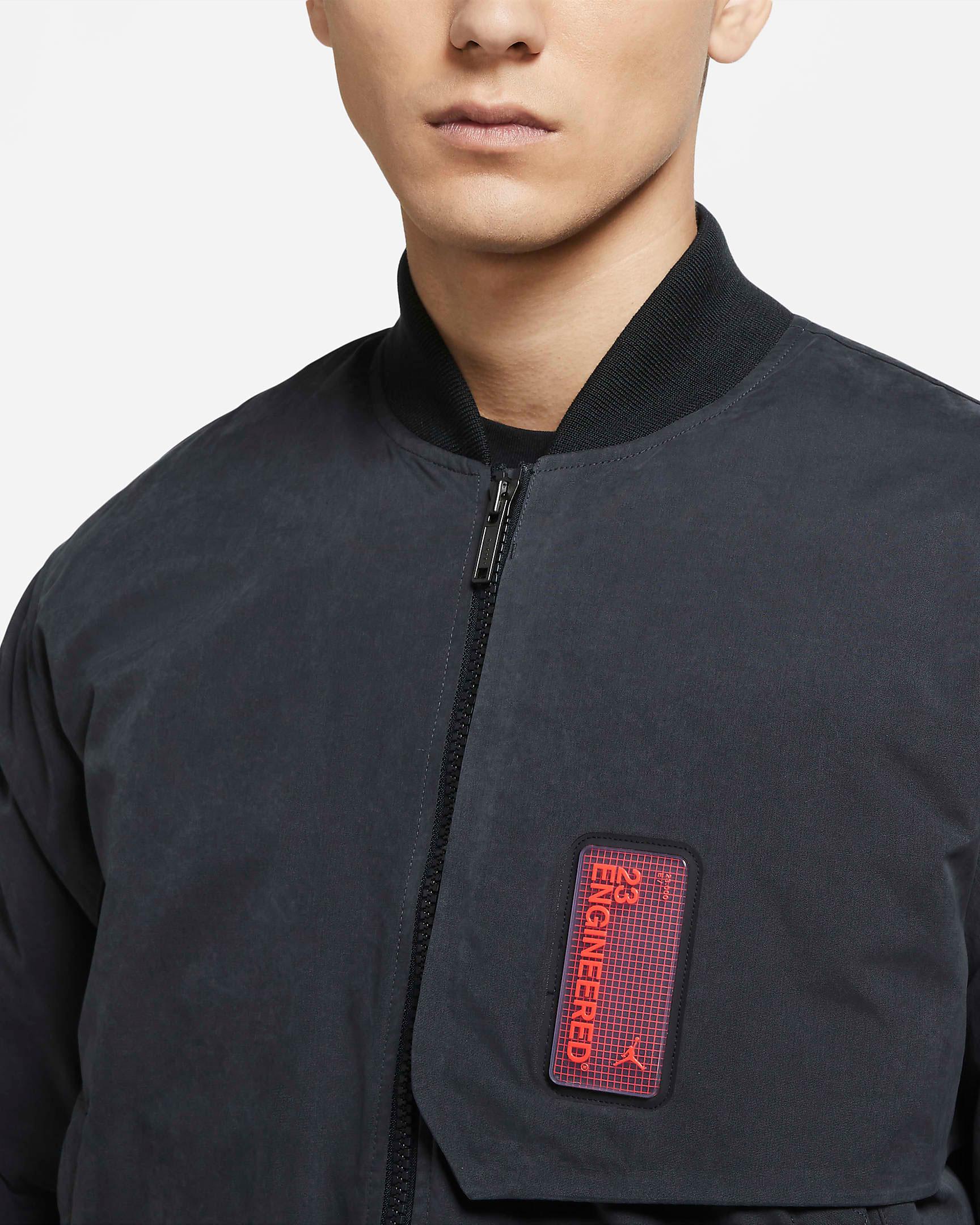 air-jordan-11-adapt-jacket-match-3