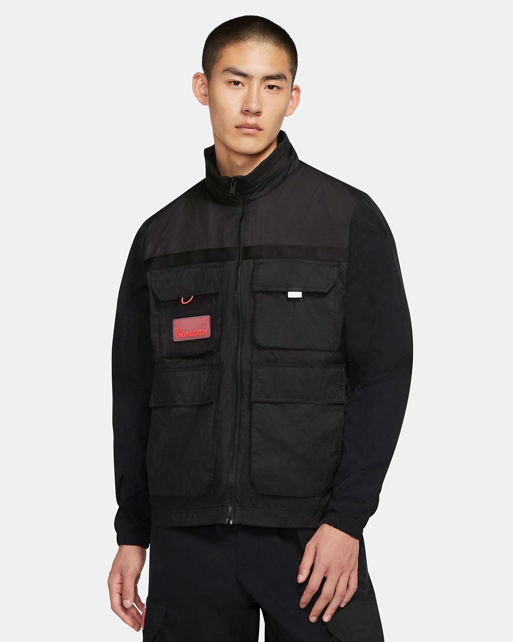 air-jordan-11-adapt-matching-jacket-1