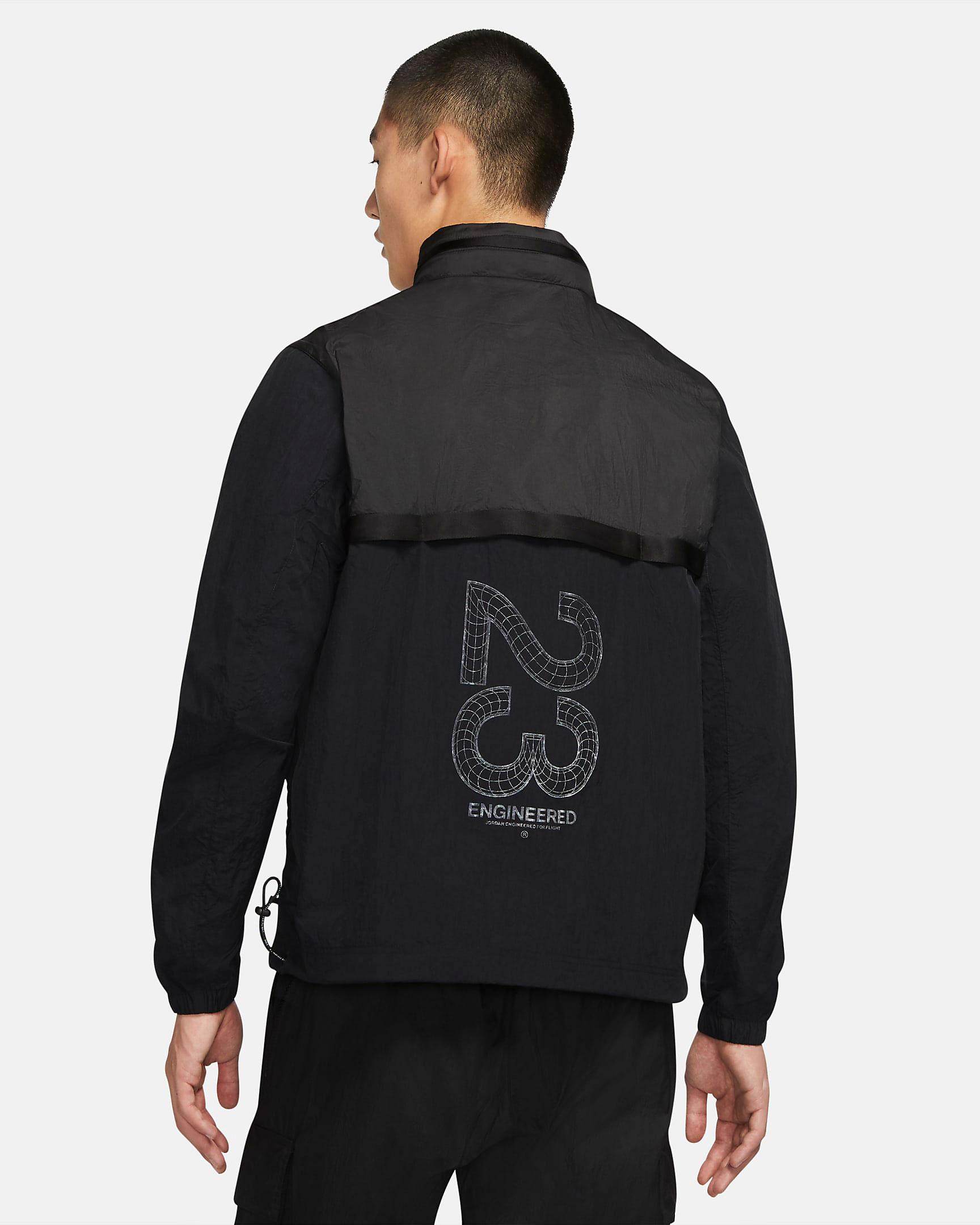 air-jordan-11-adapt-matching-jacket-2