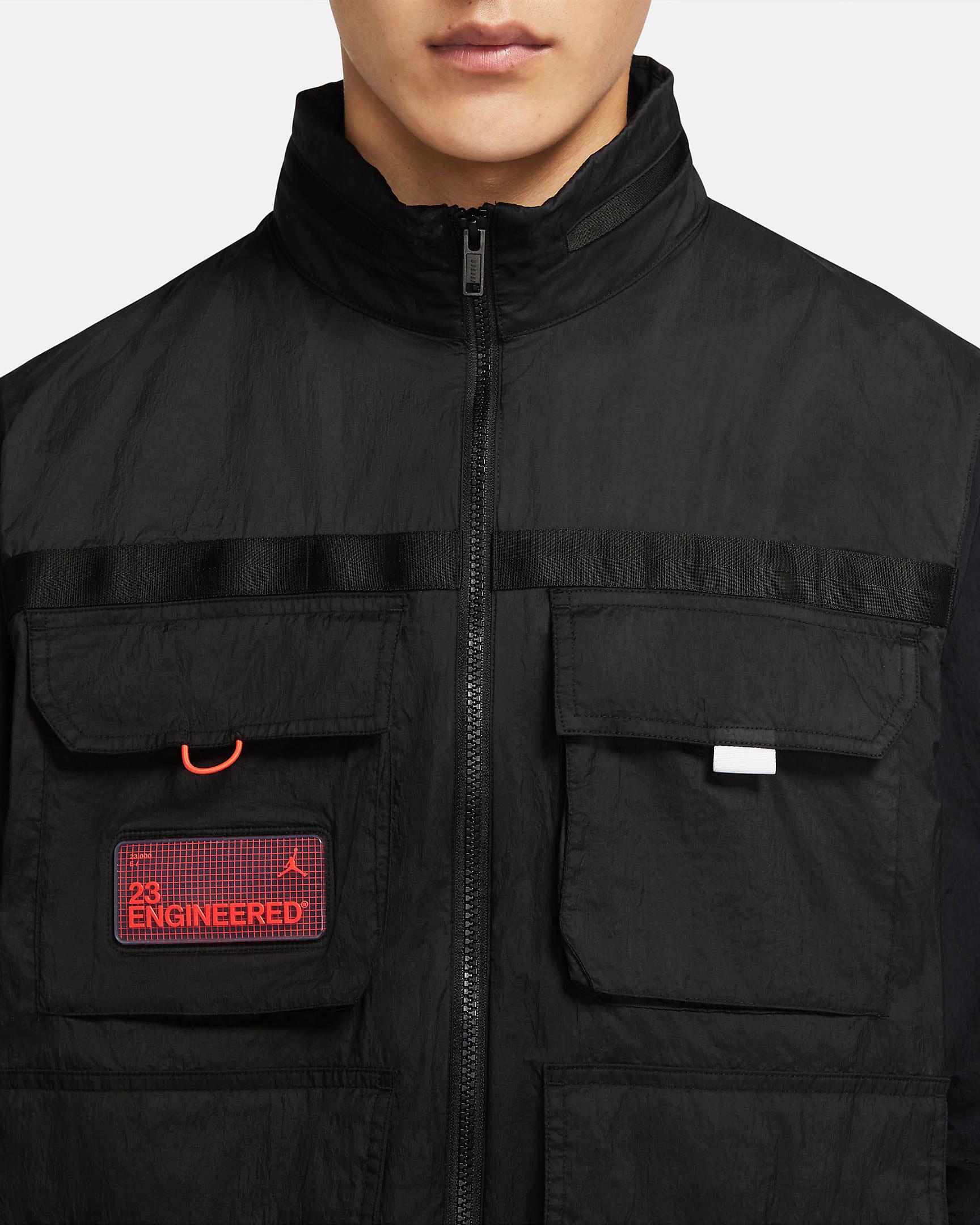 air-jordan-11-adapt-matching-jacket-3