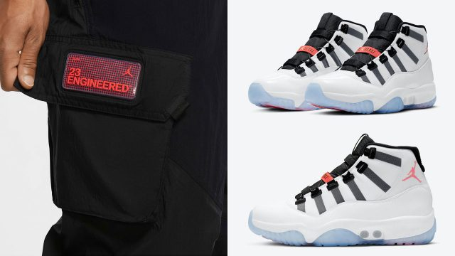 air-jordan-11-adapt-pants