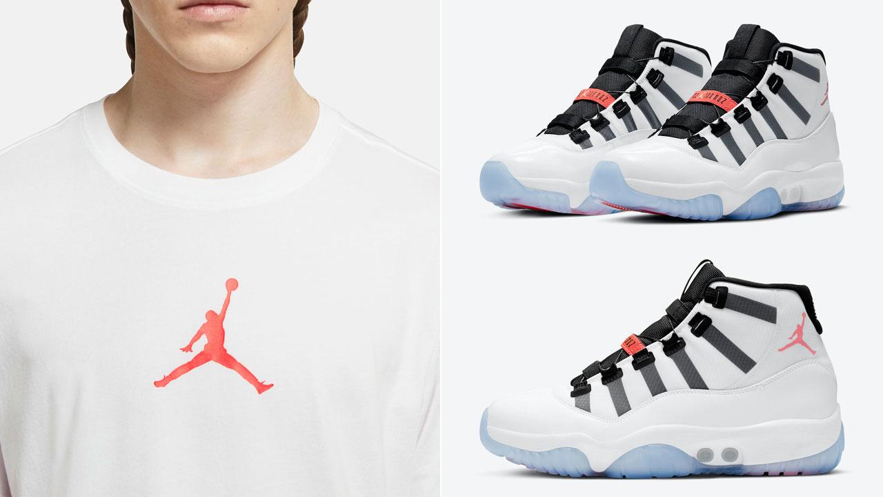 air-jordan-11-adapt-shirts