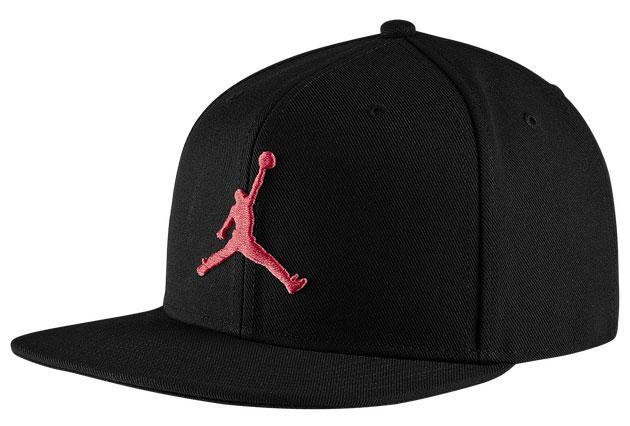 air-jordan-11-adapt-snapback-hat